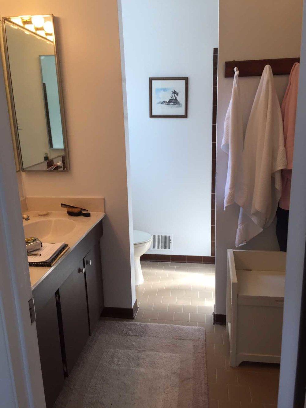 Columbia Maryland Outdated Master Bathroom Before Remodel – Designer Bestie April Force Pardoe Interiors.jpg