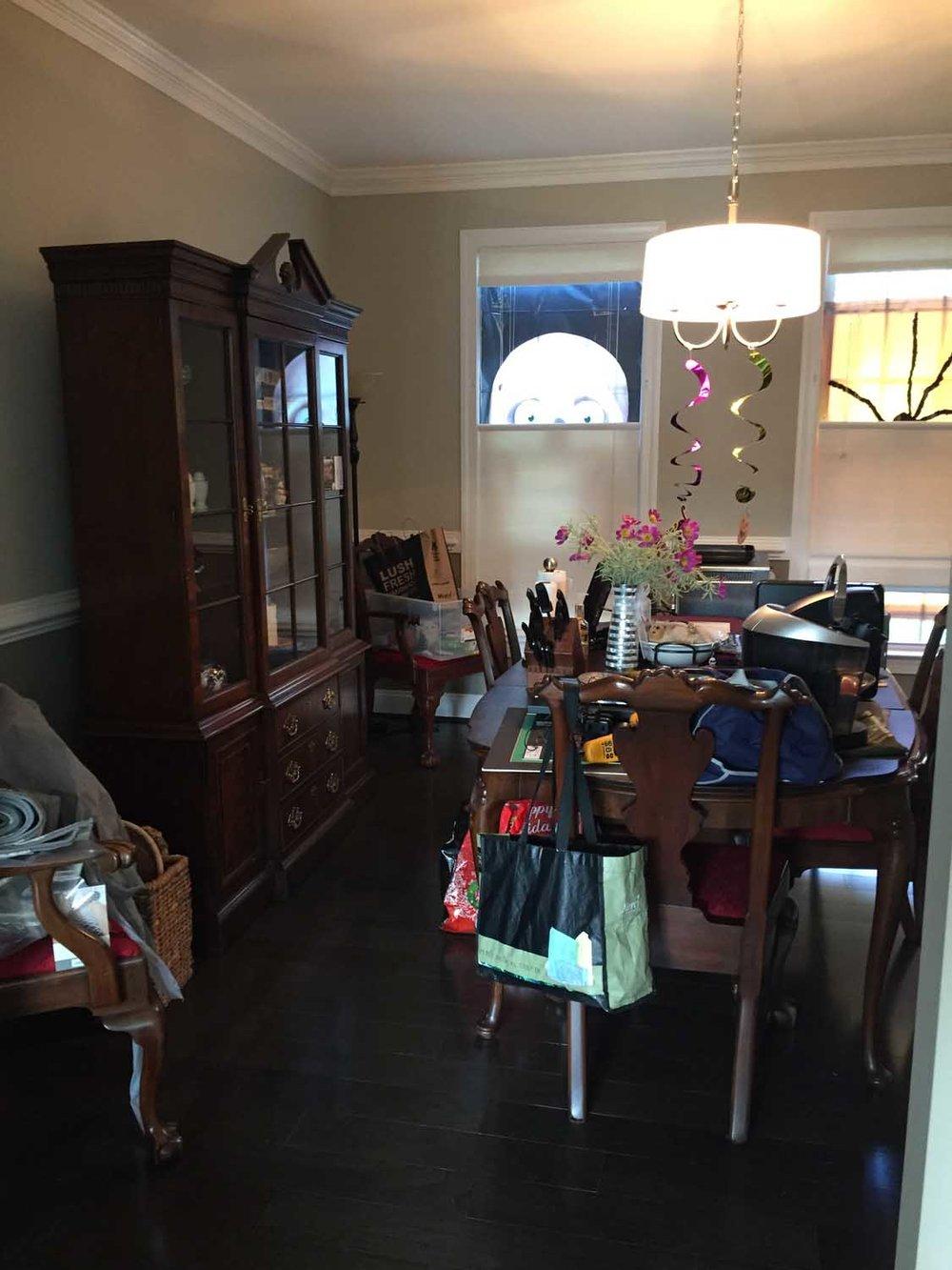 Howard County Maryland Dining Room Update Before 3 – Designer Bestie April Force Pardoe Interiors.jpg