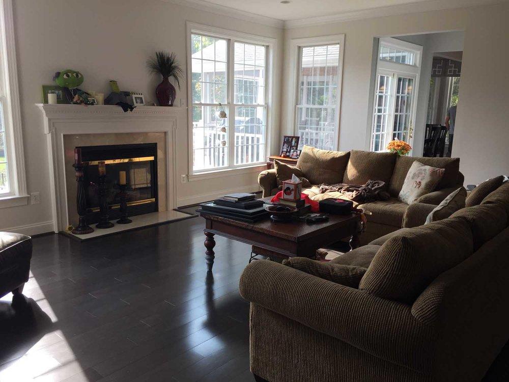 Howard County Maryland Family Room Design Update Before 2 – Designer Bestie April Force Pardoe Interiors.jpg