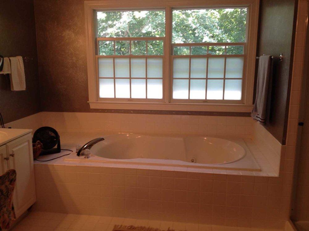 Howard County Maryland Master Bathroom Update Before 2 – Designer Bestie April Force Pardoe Interiors.jpg