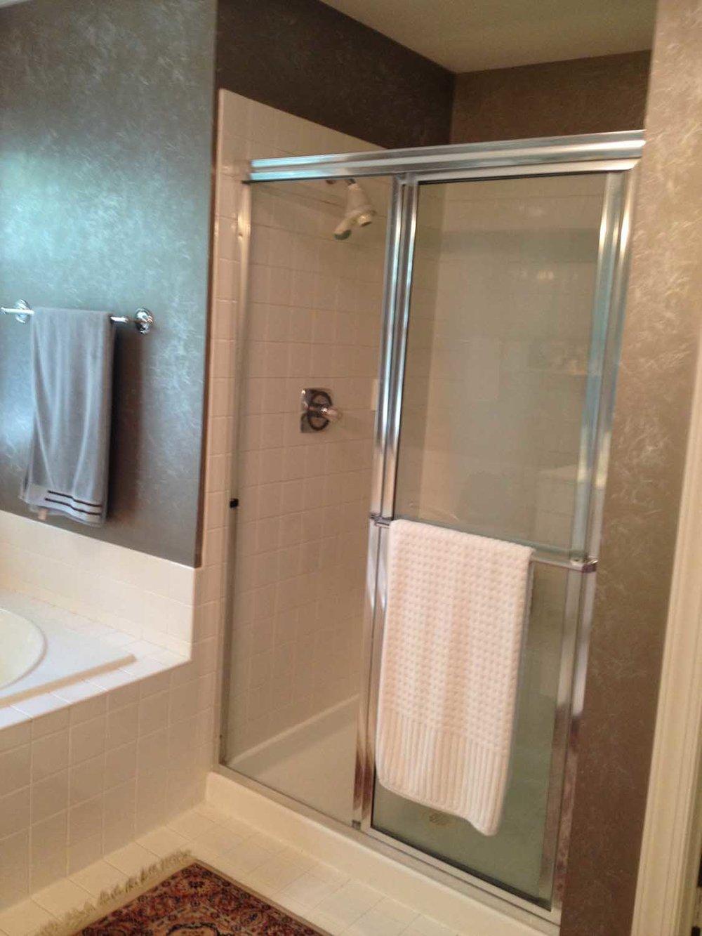 Howard County Maryland Master Bathroom Update Before 3 – Designer Bestie April Force Pardoe Interiors.jpg