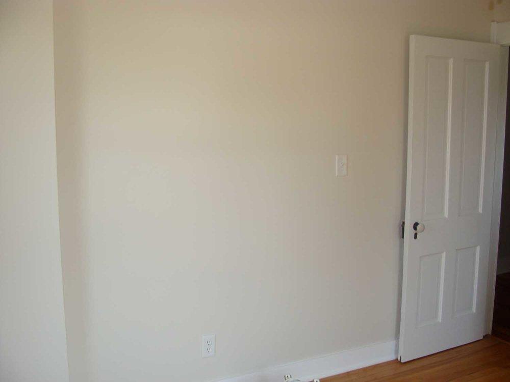 Howard County Maryland Family Room Design Details Rendering – Designer Bestie April Force Pardoe Interiors.jpg