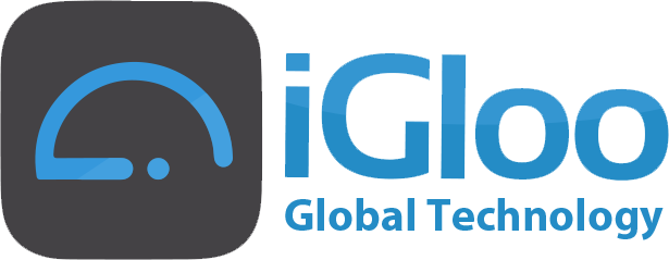 iGloo Global Technology | Home Automation
