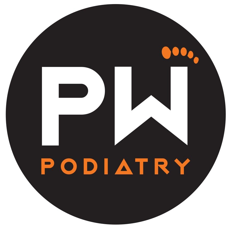 PW Podiatry