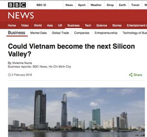 91ca8512aee8 Do you really want to be The 'Next Silicon Valley'? — Causeway ...