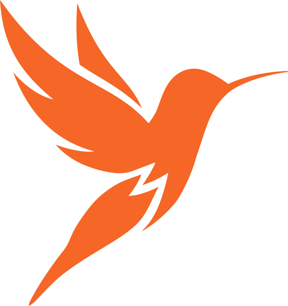 resonate_bird_color (2).png