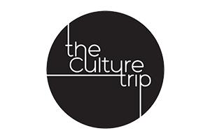 Culture Trip.png
