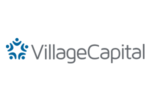 VillageCapital.png