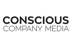 ConsciousCompany.png