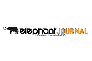 ElephantJounal.png