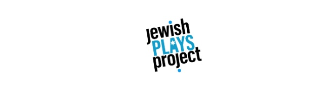 Midwestern Jewish Playwriting Conference