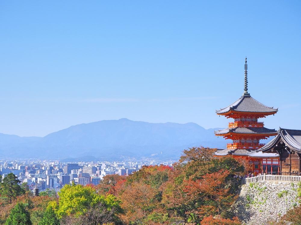 KyotoShrine.jpg
