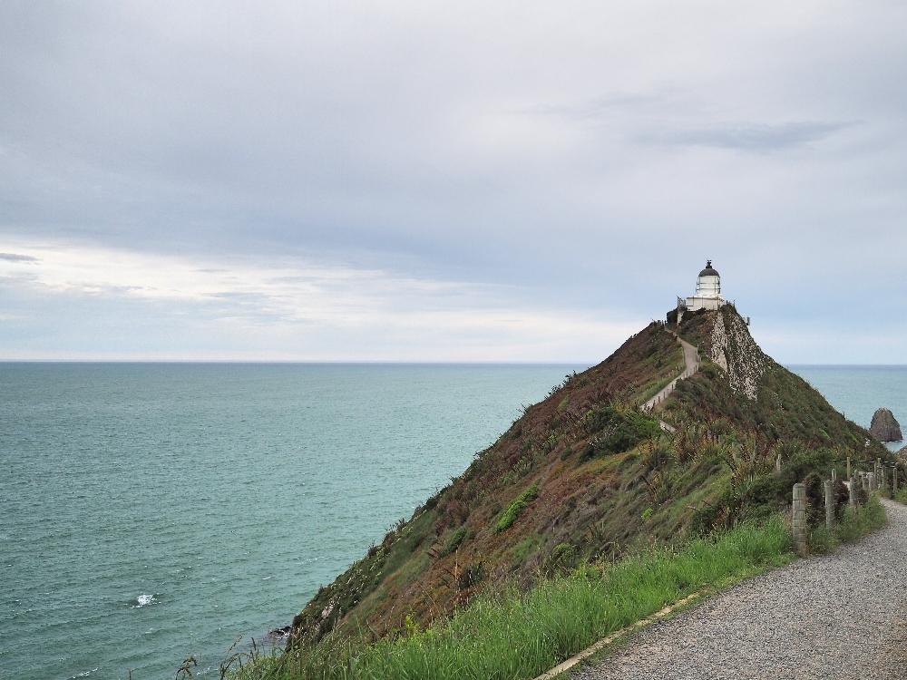 Nugget Lighthouse.jpg