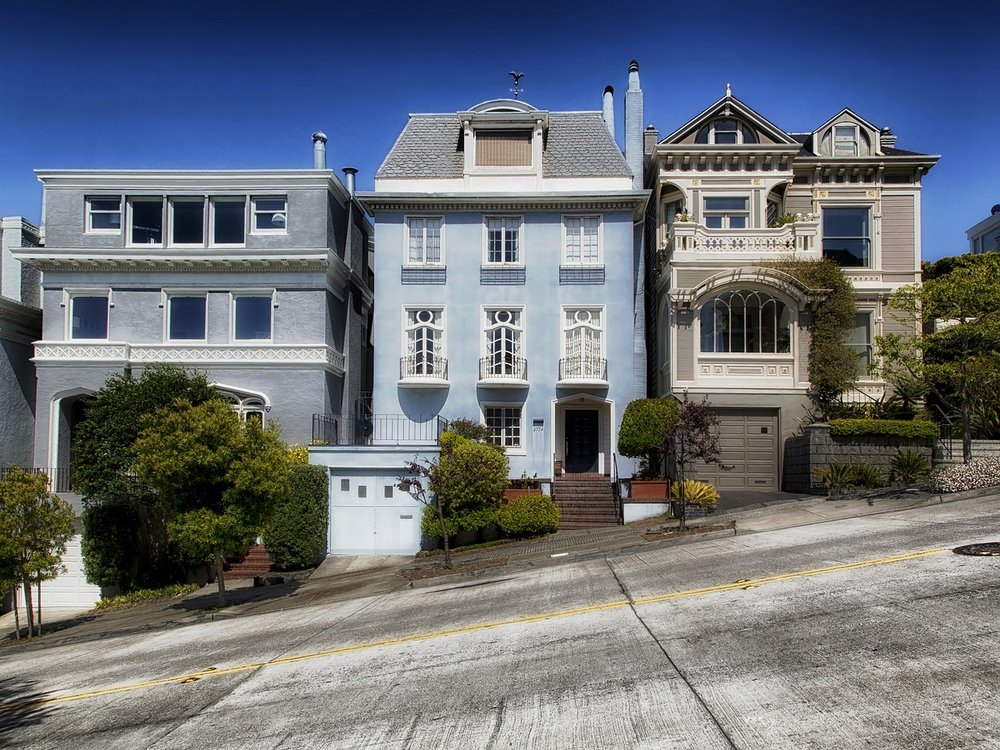 sf houses.jpg