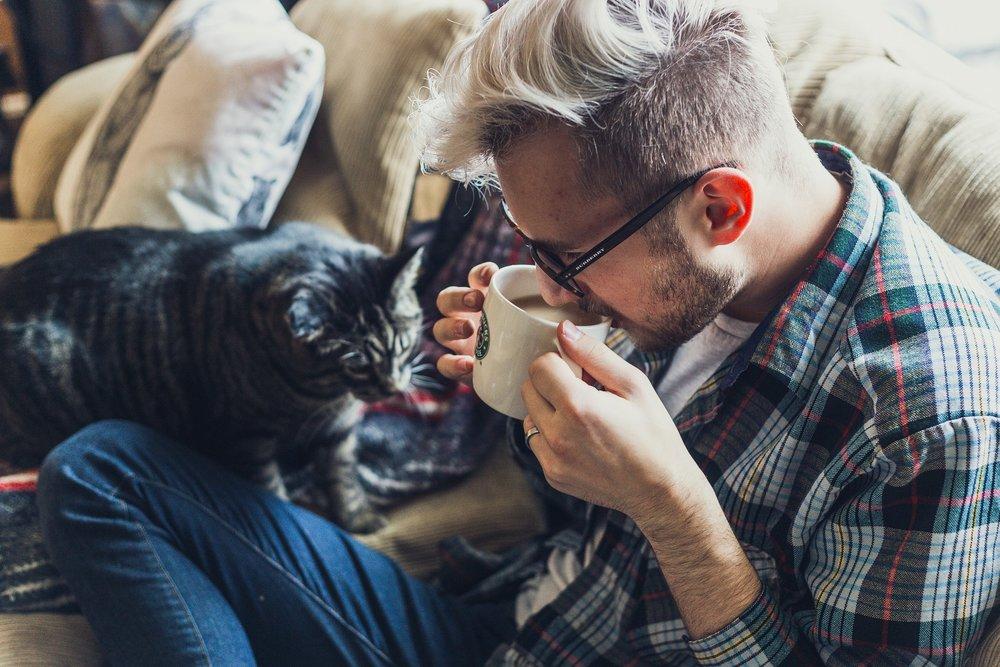 man with cat.jpg
