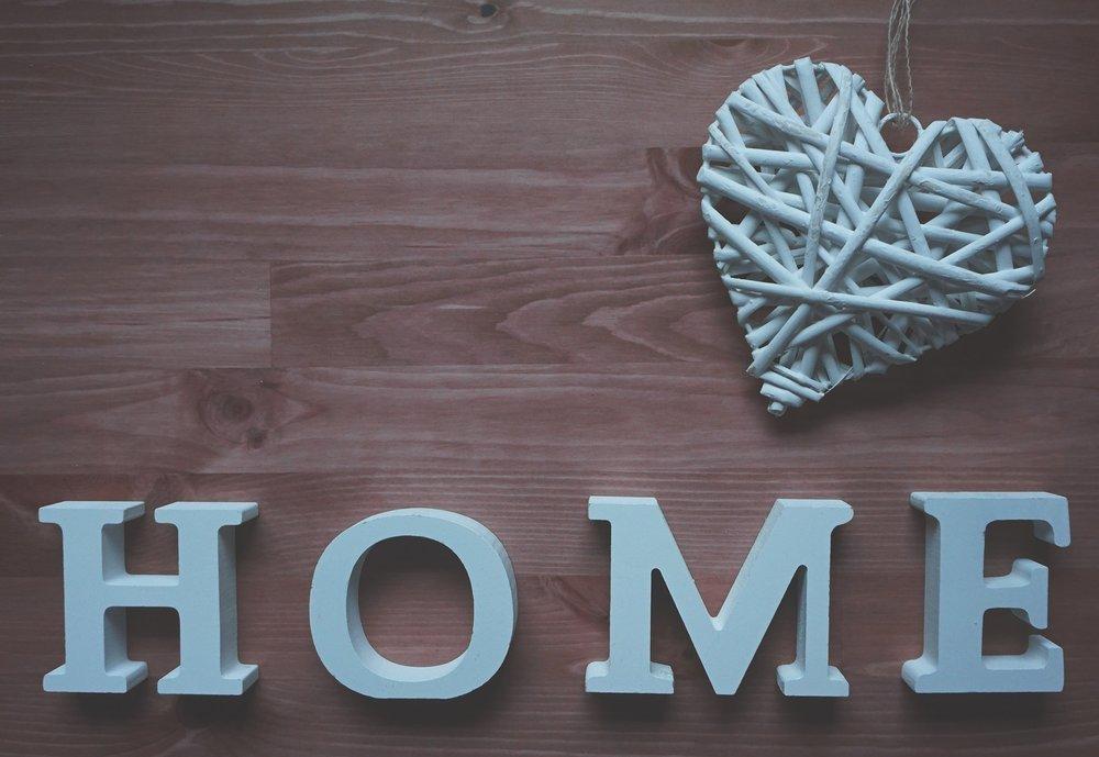 home sign.jpg