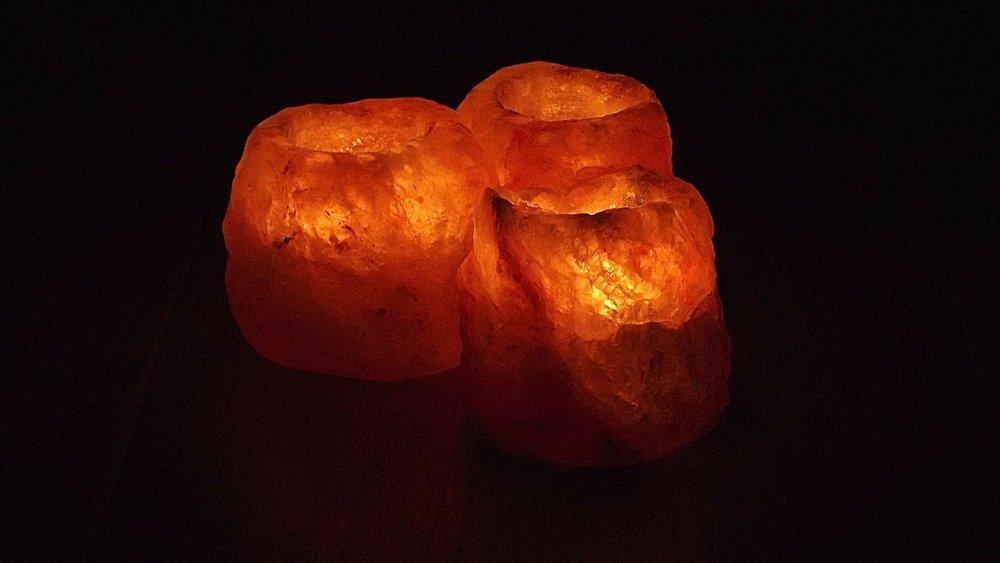 lava stones.jpg