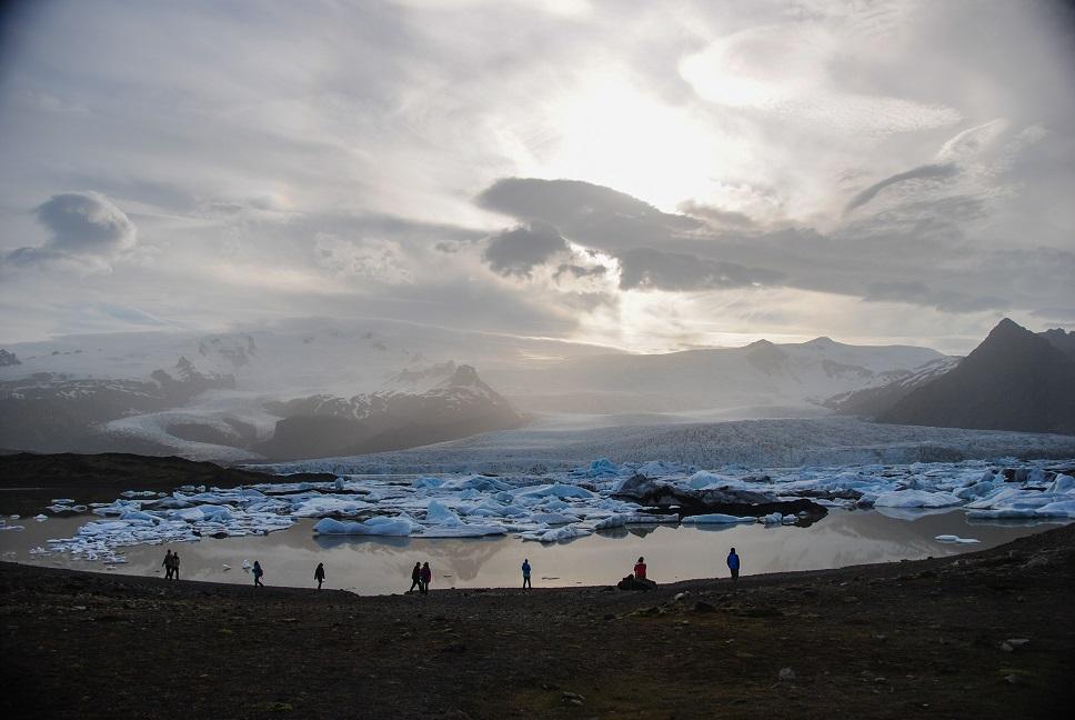 Iceland2-small.jpg