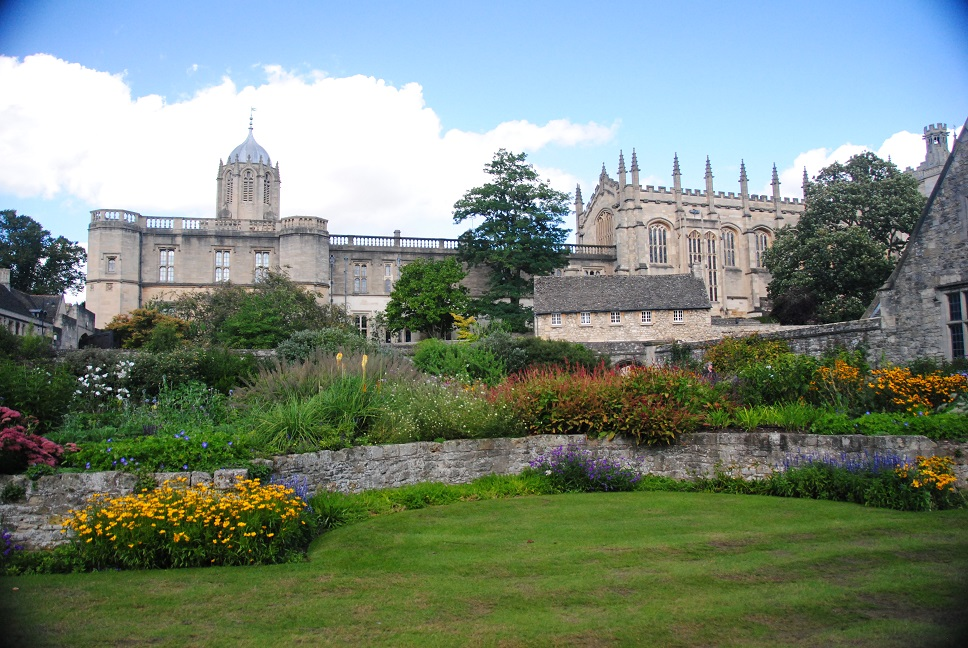 Oxford-small.jpg