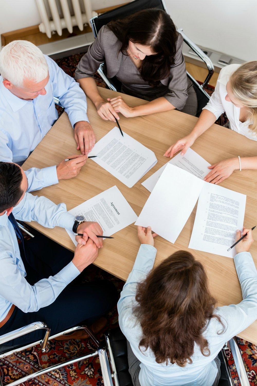 employment-contract-lawyer-denver.jpg