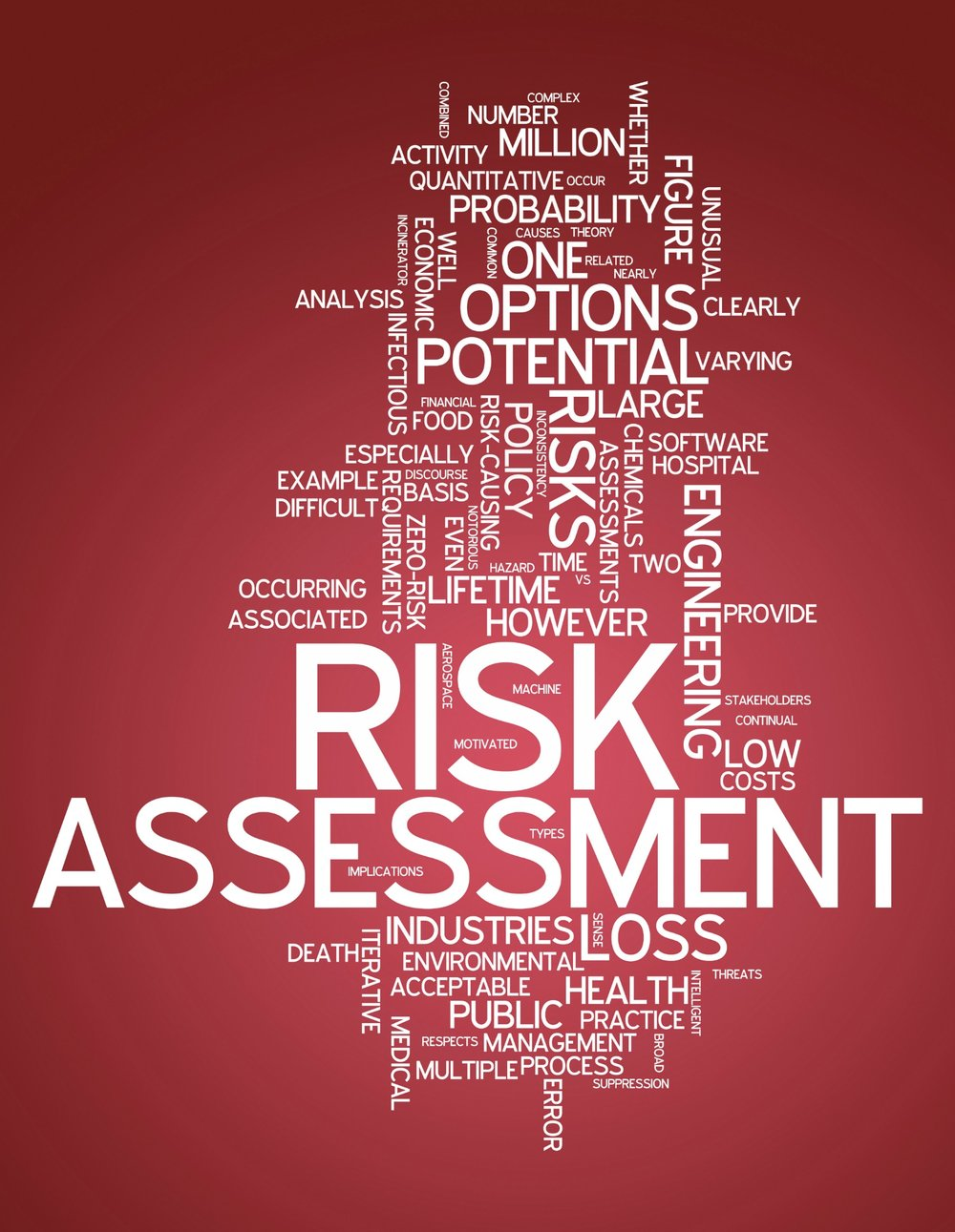 business-legal-risk-assessment.jpg