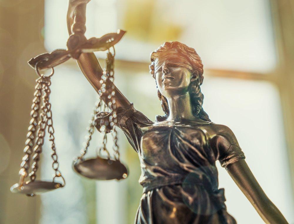 denver-litigation-law-firm.jpg