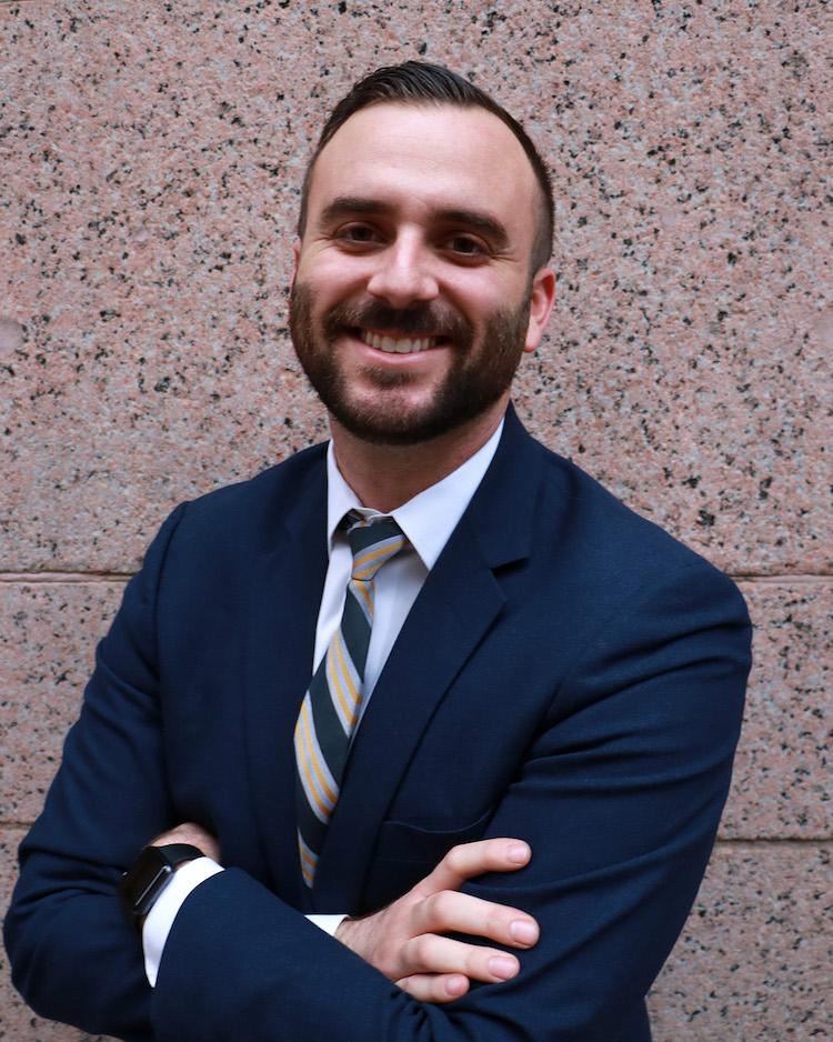 Denver-Trial-Attorney-Anthony-Santos.jpg