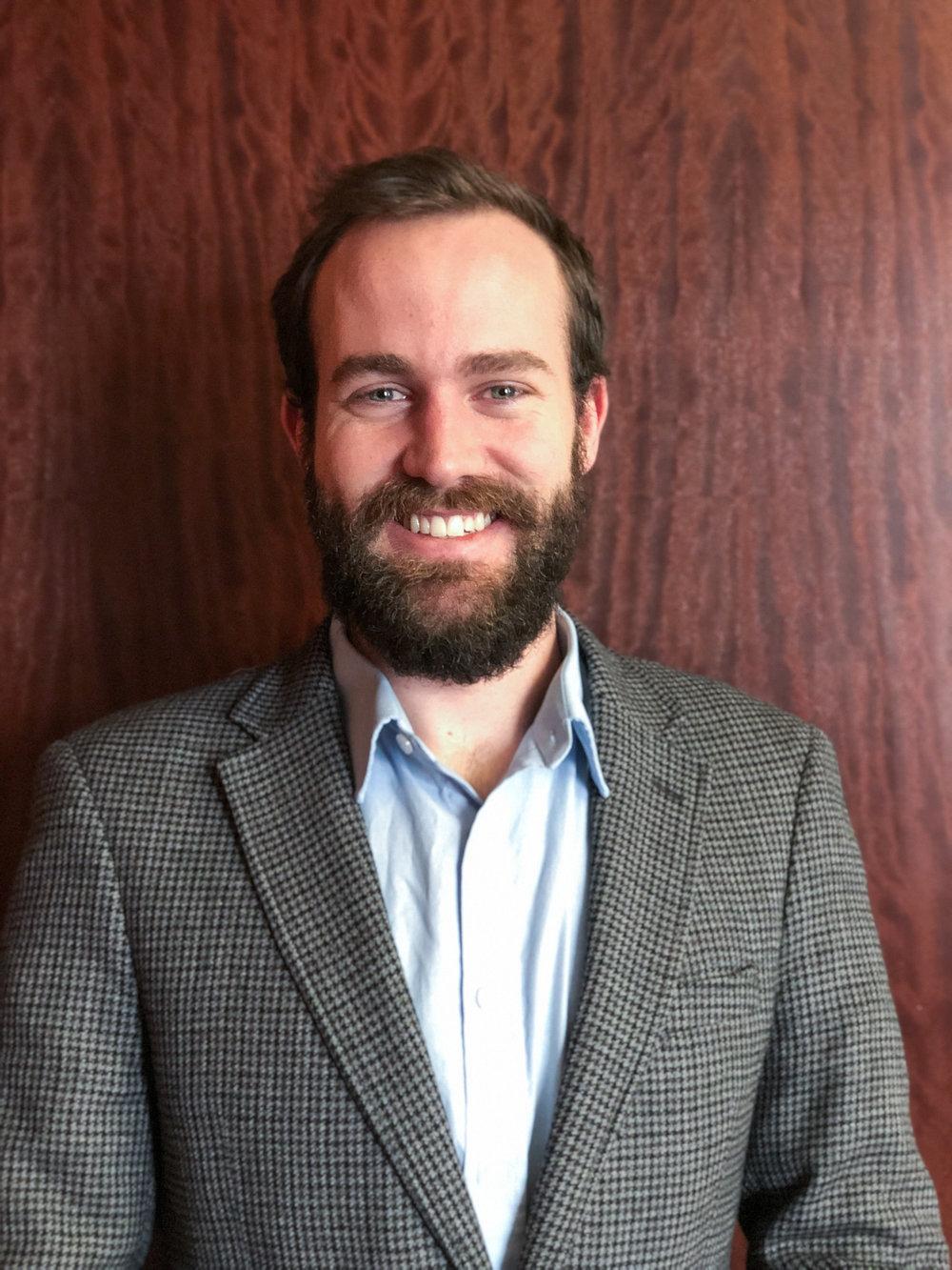 Denver-Contract-Attorney-Zach-Huey.jpg