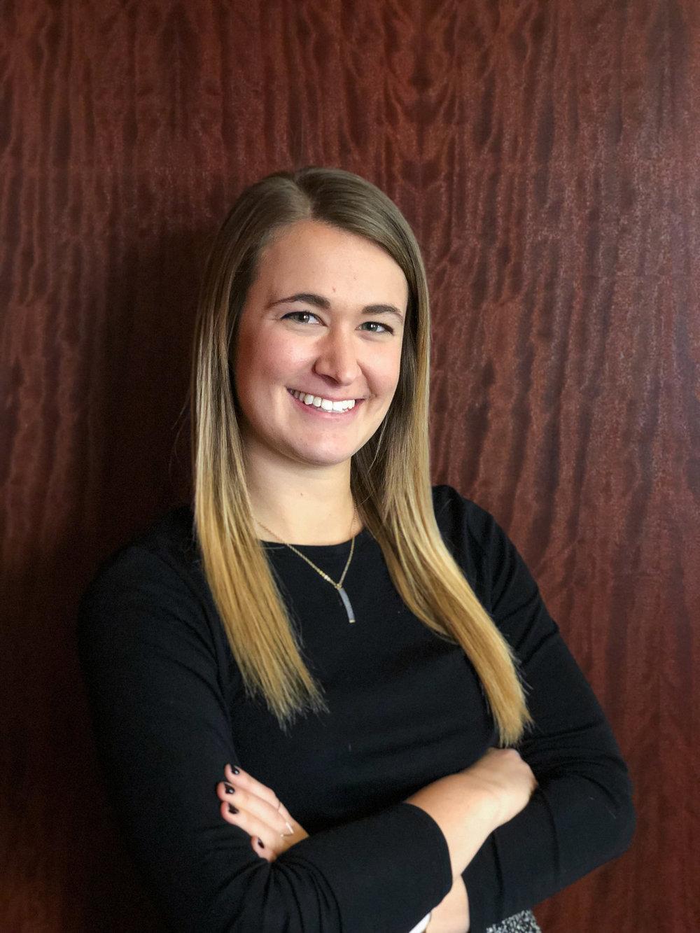 Denver-Data-Privacy-Attorney-Lauren-Taylor.jpg