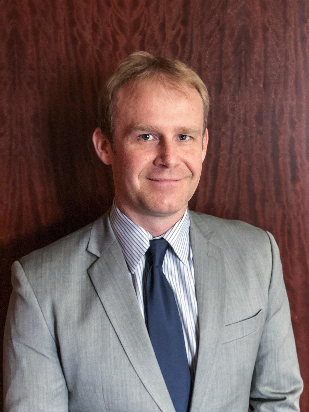 Denver-Corporate-Attorney-Clement-Hayes.jpg