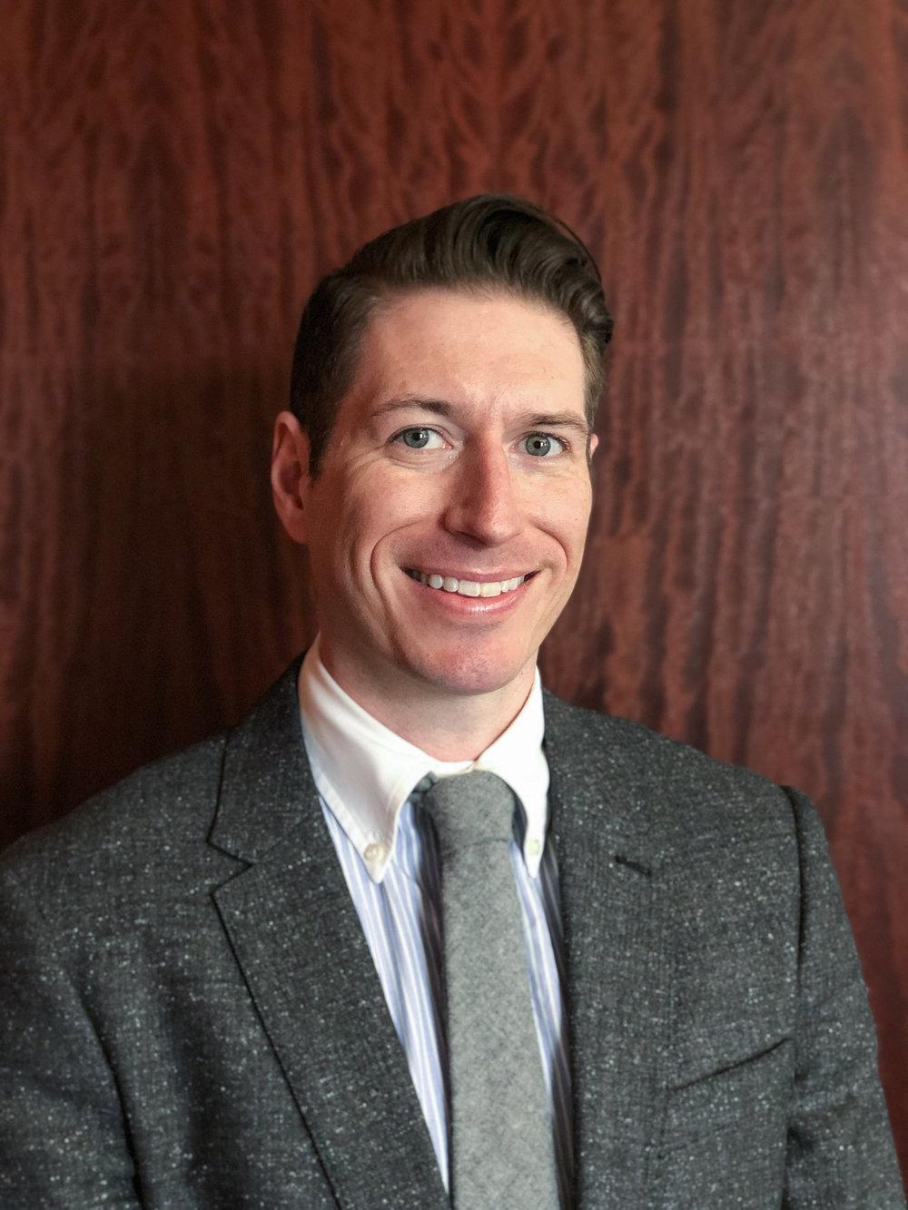 Denver-Litigation-Attorney-Ben-Delanghe.jpg