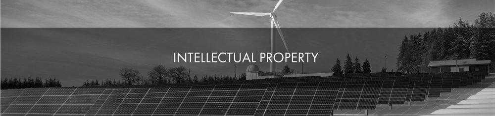 Block45-denver-intellectual-property-ip-lawyer.jpg