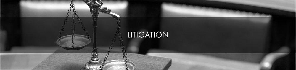 Block45-denver-litigation-lawyer.jpg