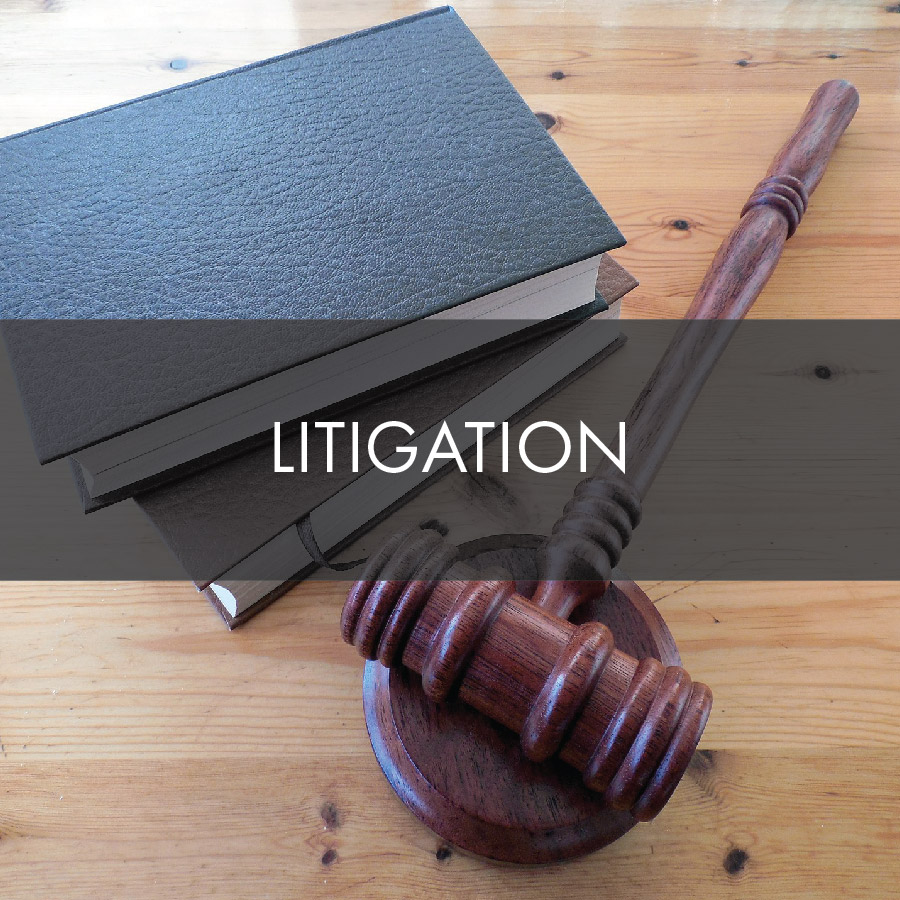 The litigation specialists at Block45 Legal handle both civil and commercial litigation, representing plaintiffs as well as defendants.
