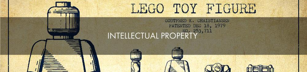 denver-utility-patent-attorney.jpg