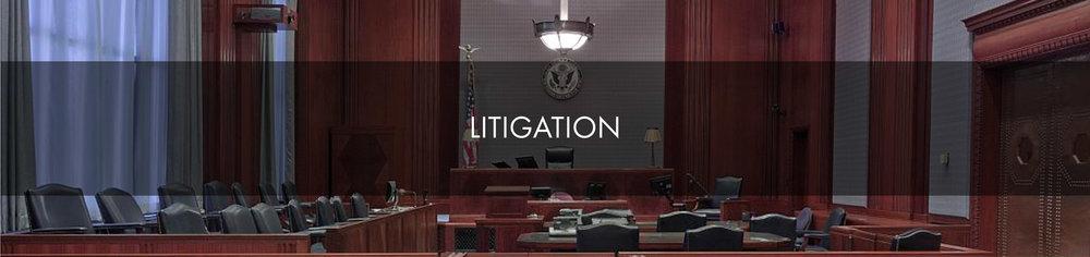 denver-litigation-lawyer.jpg
