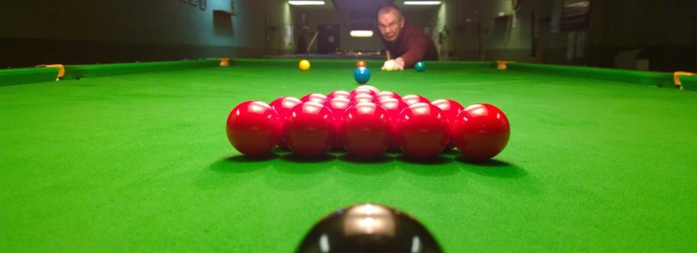 Buckingham Snooker Club.jpg