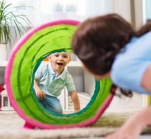 Toddler playing.jpeg