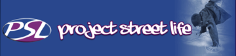 Project Street Life Buckingham