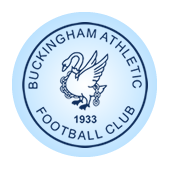 Buckingham Football Club.png