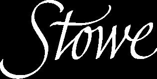 Stowe School Logo.png