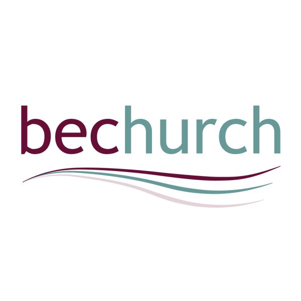 bechurch_2015_600_logo.png