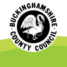 Buckingham County Council Coffee Morning.jpeg