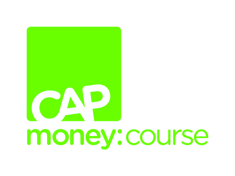 cap-money-course-logo_green.jpg