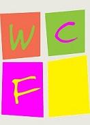 winslowcflogo.jpg
