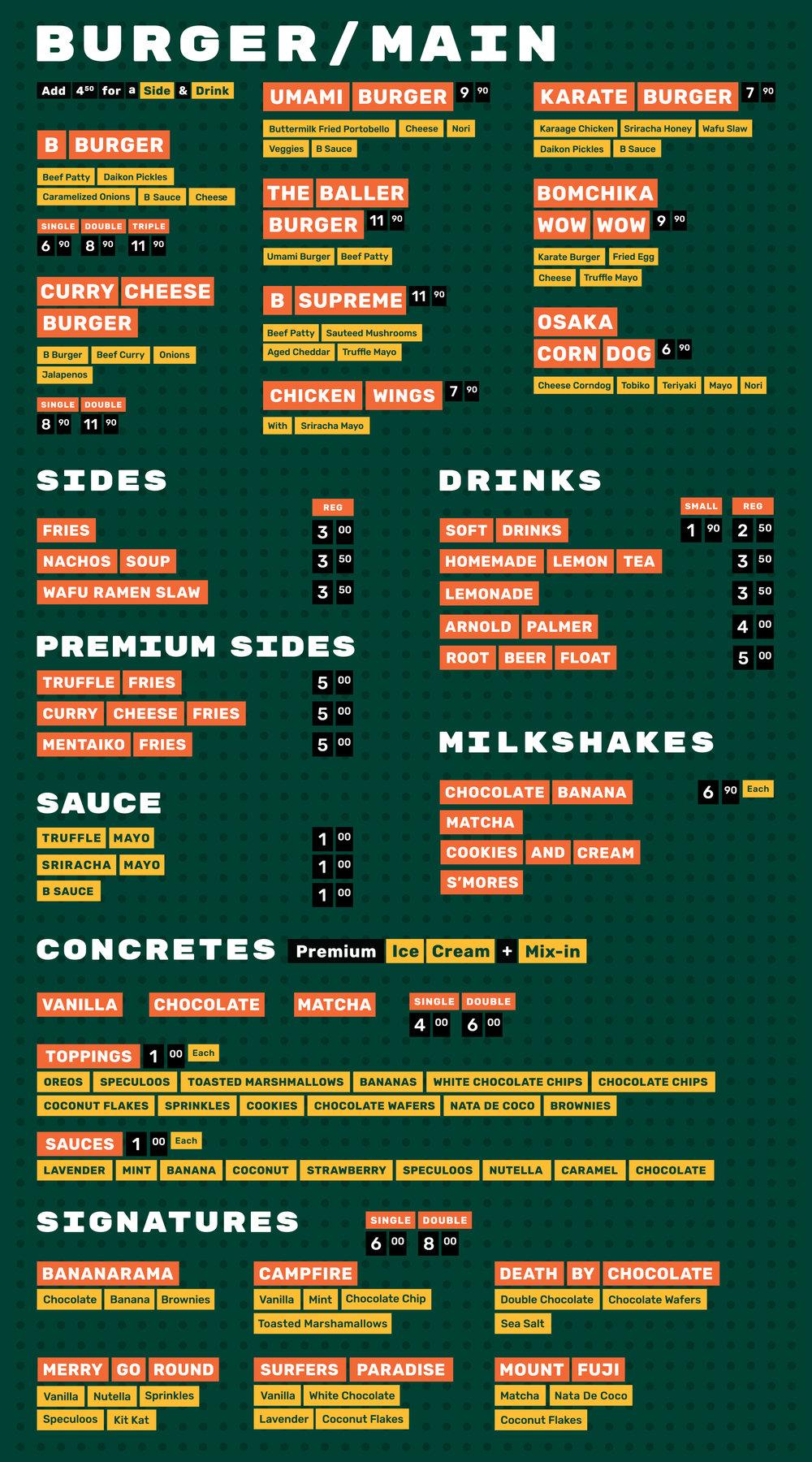 BBG-menu-Editable_Batch1 (1).jpg