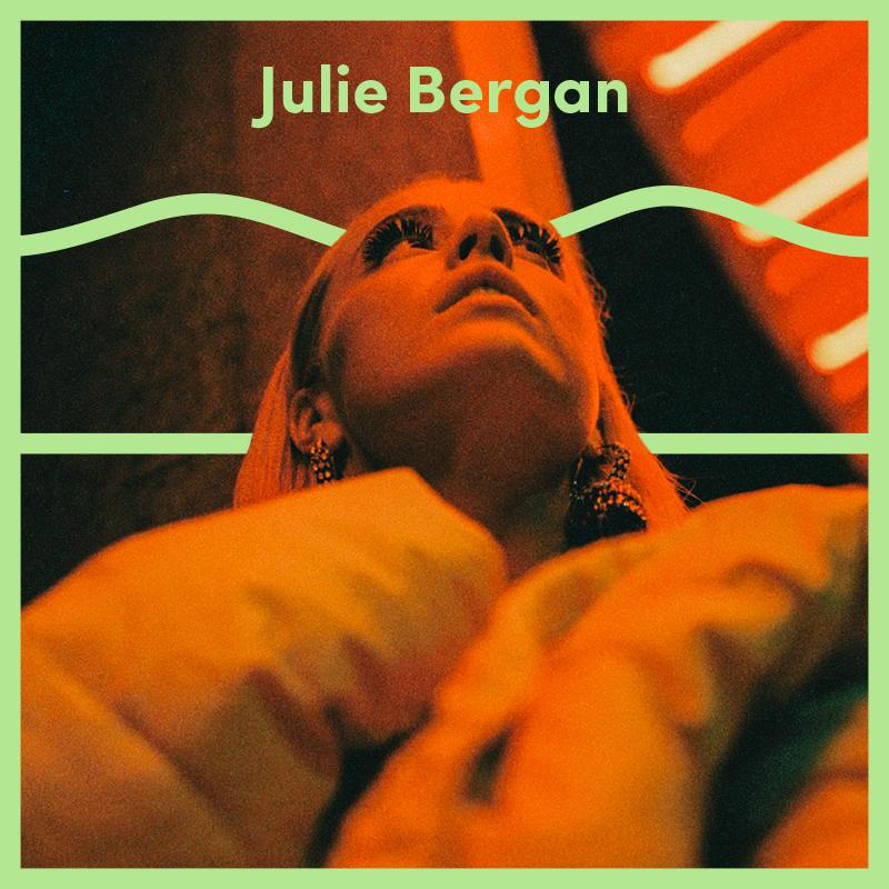 Julie-Bergan_artistskin.jpg