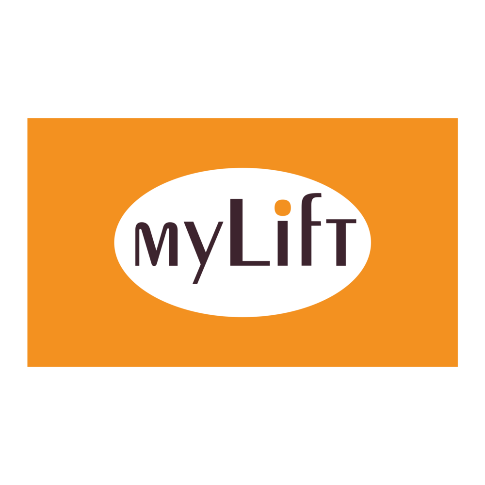 mylift.png