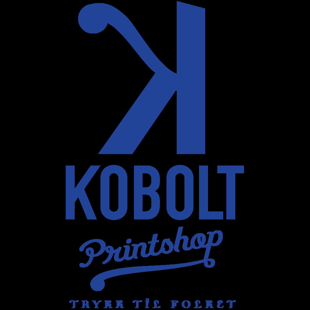 kobolt.png