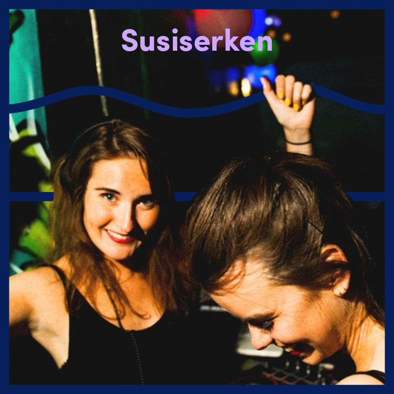 Sus-i-serken_artistskin2.jpg